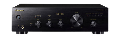 small resolution of pioneer elite a 20 direct energy design integrated amplifier accessories4less