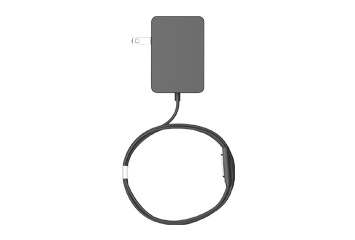 Windows Wireless Adapter Windows Wireless Mouse Wiring