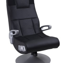 Walmart Game Chairs X Rocker 50 S Diner Table And 5 Video Gaming For Racing - Accessories Lists