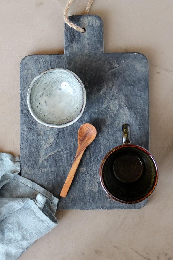Food fotografie workshop SImone's Kitchen - via Accessorize your Home