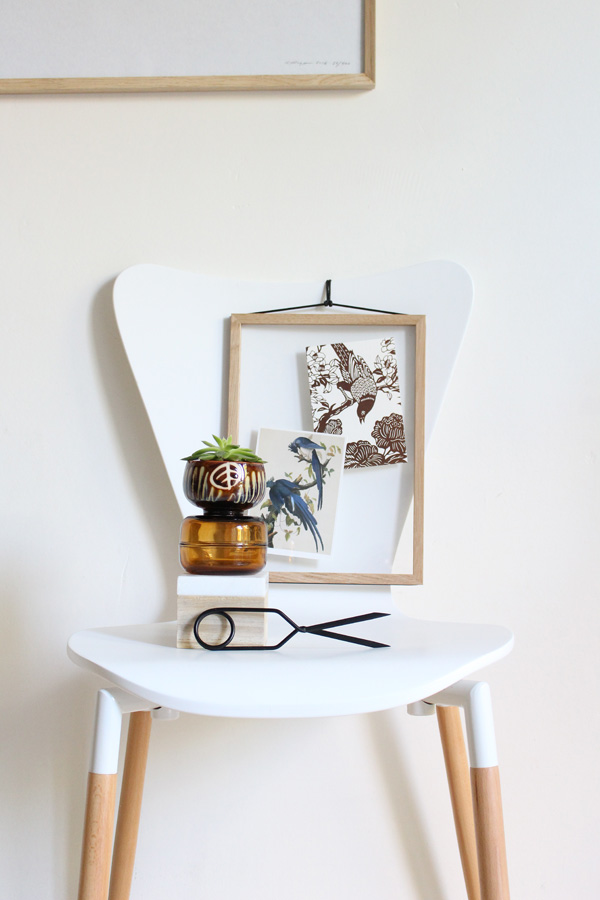 desenio-moebe-frame-laforma-chair-accessorize-your-home