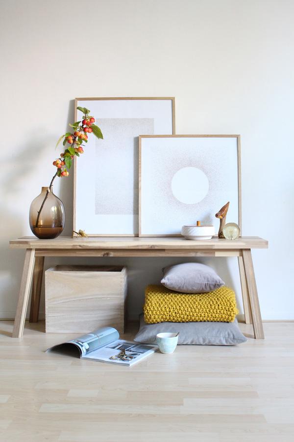 desenio-oak-frame-kristina-krogh-skogsta-ikea-accessorize-your-home