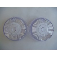 Motorcycle Parts from Advanced Lighting | Accessories ...