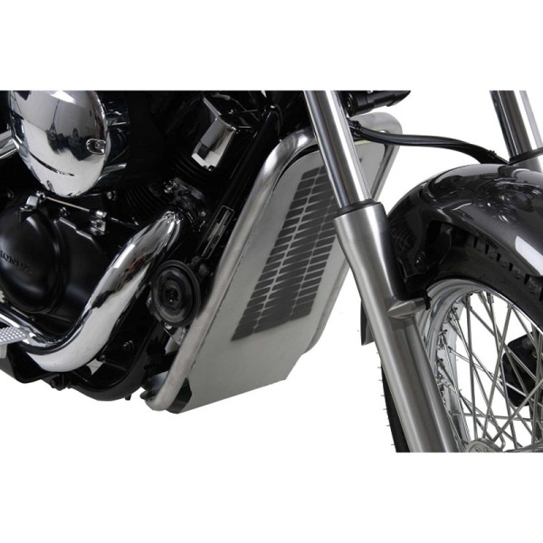 20 Honda Shadow 750 Engine Guards Pictures And Ideas On Meta Networks