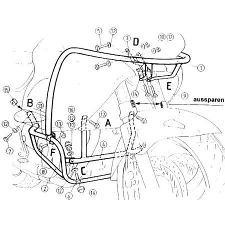 Taylor Wiring Diagram. Diagram. Wiring Diagram Images
