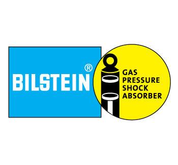 bilstein shocks suspension