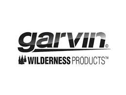 garvin wilderness products