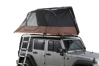 ikamper skycamp airflow summer tent jeep