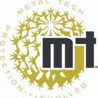 metaltech 4x4 bumpers