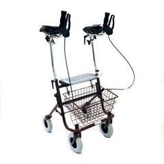 Leading Supplier of Mobility Aids in Victoria