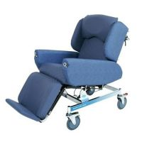 Regency Care Chairs | Access Rehabilitation Equipment