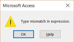 How To Fix Microsoft Access