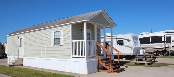 Rv Parks Port Arthur Tx - Vtwctr on log home communities, building communities, mobile home communities,