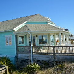 Surf Gear Big Daddy Beach Chair Kids Lounge Things To Do On Topsail Island Access Realty Mac S