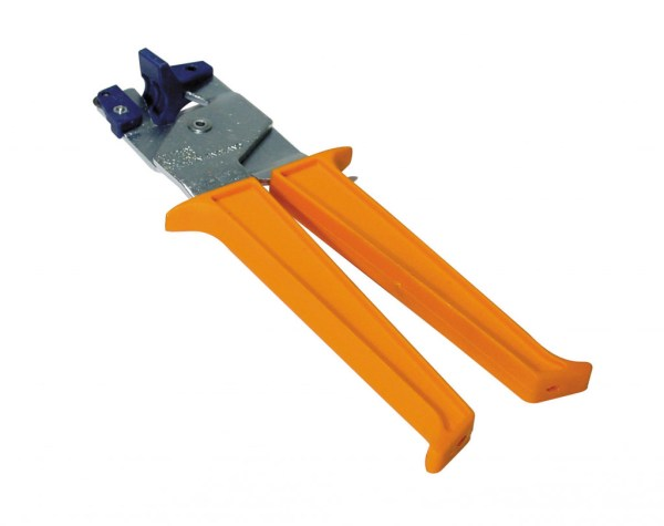 Vitrex Heavy Duty Tile Cutter - Stax Trade Centres