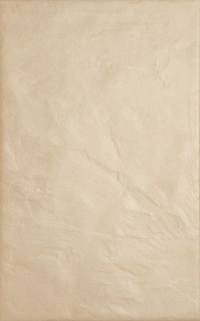 British Ceramic Tile Buxton Dark Beige Wall Tile - Stax ...