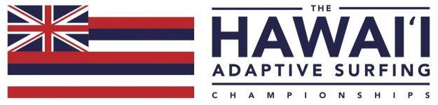 hasc-logo-design-2