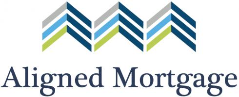 aligned-mortgage-white
