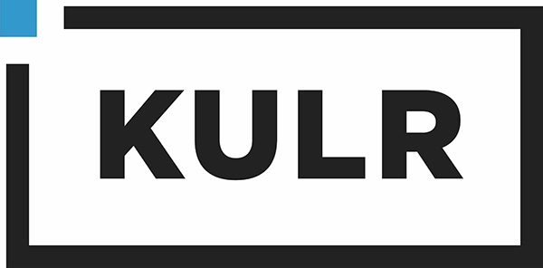 KULR Technology Partners with Vehicle Research