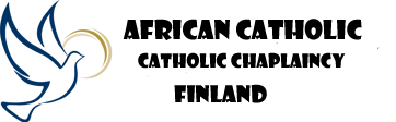 African Catholic Chaplaincy Finland