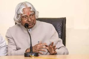 डॉ. ए पी जे अब्दुल कलाम का जीवन परिचय और उनका वैज्ञानिक जीवन | Dr. APJ Abdul Kalam Biography in Hindi