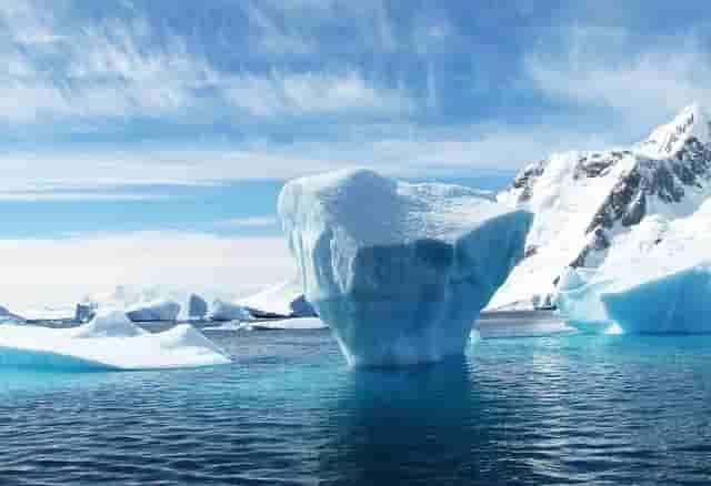 Global Warming क्या है, ग्लोबल वार्मिंग पर निबंध, what is global warming in hindi, green house effect in hindi, green house effect kya hai, ग्रीन हाउस प्रभाव तथा ग्लोबल वार्मिंग क्या है?
