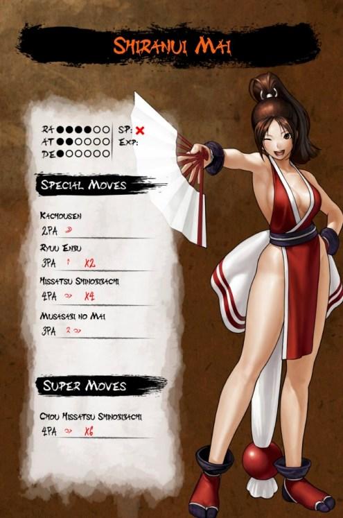 Musha-Shugyo-Mai-Shiranui-Fatal-Fury