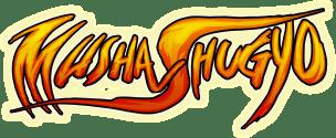 Musha_Shugyo_Logo_no_sub
