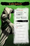 Musha_Shugyo_RPG_Rock_Armor