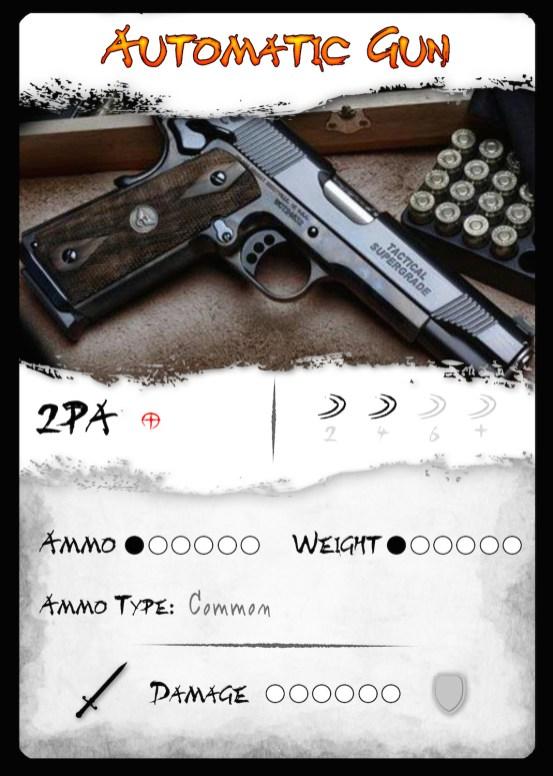 Musha_Shugyo_Deadly_Weaponry_Automatic_Gun
