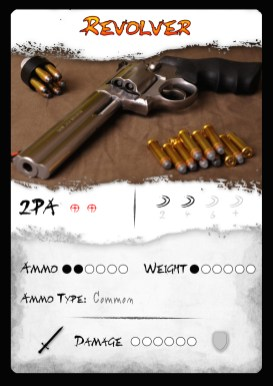 Musha_Shugyo_Deadly_Weaponry_Revolver