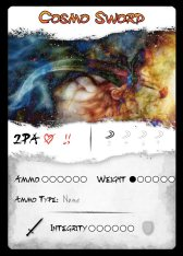 Carta-Hyper_Weapon_Cosmo_Sword_Musha_Shugyo_RPG