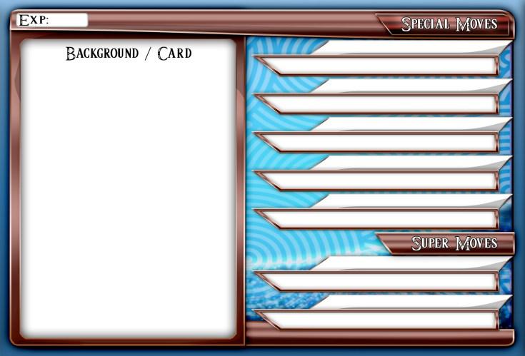 Scheda-di-espansione-Cartolina-Fruitarian-Blu