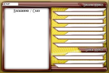 Scheda-di-espansione-Cartolina-Fruitarian-Giallo