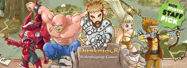 Darkmoor_RPG_Facebook_Cover_2