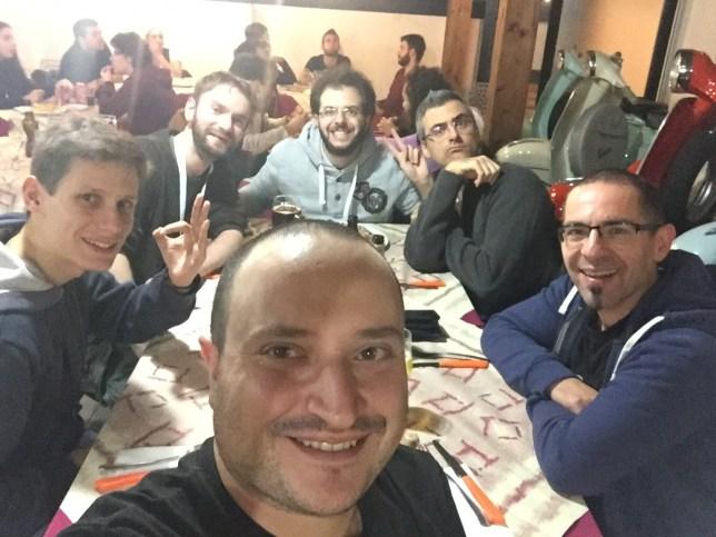 acchiappasogni_lucca_games_2016_22