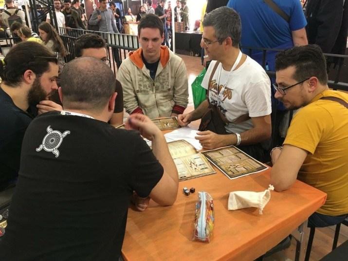 acchiappasogni_lucca_games_2016_50