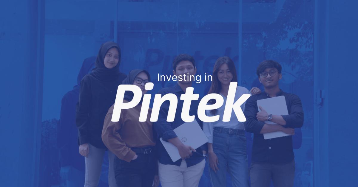 Why we Invest - Avista (1)