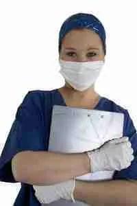 Claim Compensation Dental Negligence