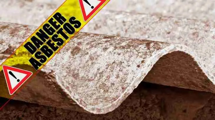 The claim must have been made within one year. Asbestos Compensation Amount: Asbestosis Mesothelioma