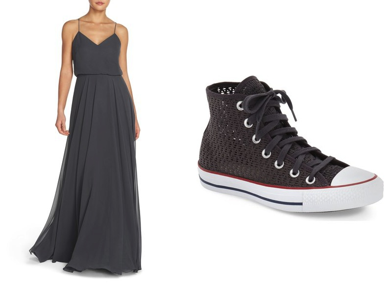 sneakers-for-date-night