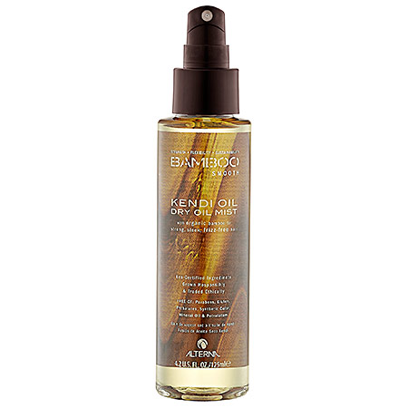 alterna_haircare_bamboo_smooth_oil_mist