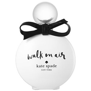 kate_spade_walk_on_air_oil_spray