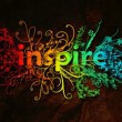 Inspire_wallpaper_by_firetongue81