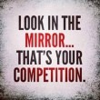 compete-with-yourself