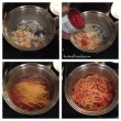 How To Make One Pot Pasta