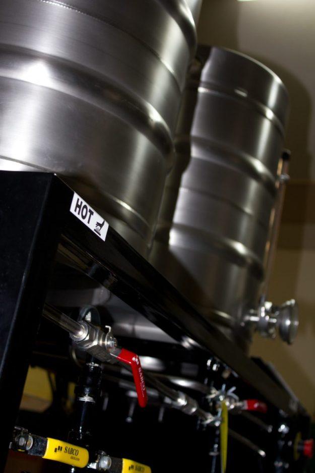 Sabco Brew-Magic Arrives-0918