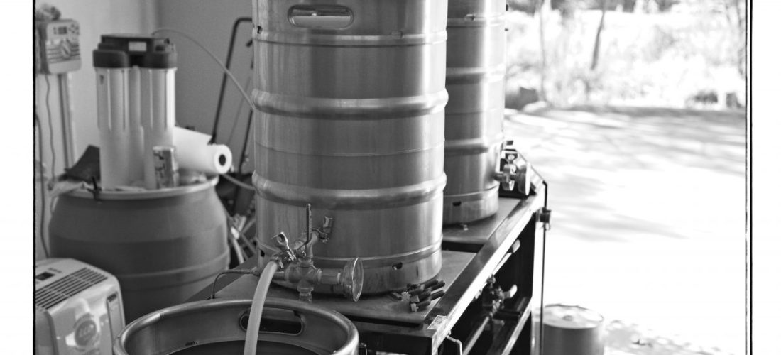 Brew-Magic V350MS