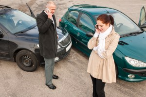 How-to-Determine-Fault-in-a-Phoenix-Car-Accident-95272