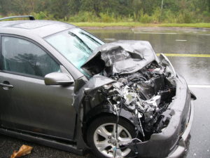 phoenix-car-accident-lawyer-yes-need-expert
